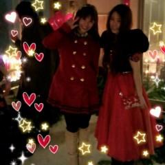 ここあ(プチ☆レディー) 公式ブログ/セレブパーティー☆☆ 画像2