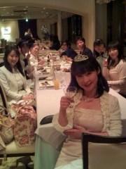 ここあ(プチ☆レディー) 公式ブログ/瞳ナナさんお誕生日パーティー☆ 画像3