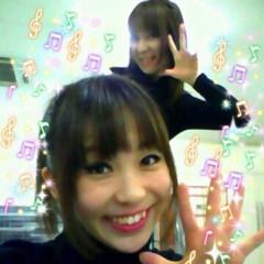 ここあ(プチ☆レディー) 公式ブログ/プチ☆レディー 画像3