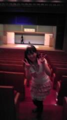 ここあ(プチ☆レディー) 公式ブログ/国立演芸場★初日終えて…! 画像2