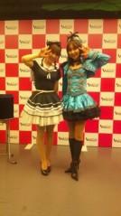 ここあ(プチ☆レディー) 公式ブログ/今年最後のワロップTV☆☆ 画像1