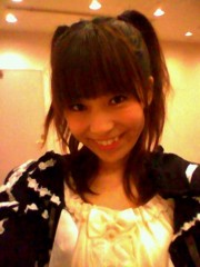 ここあ(プチ☆レディー) 公式ブログ/充実♪京都でマジック!女性マジシャンここあプチ☆レディー 画像1