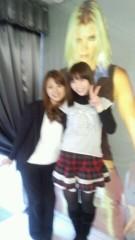 ここあ(プチ☆レディー) 公式ブログ/(*^ー゚) 画像2