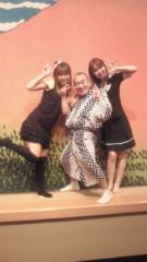 ここあ(プチ☆レディー) 公式ブログ/15日プチ☆レディー告知♪♪ 画像3