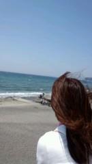ここあ(プチ☆レディー) 公式ブログ/江ノ島が!!女性マジシャンここあプチ☆レディーマジック 画像2