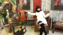 ここあ(プチ☆レディー) 公式ブログ/ご報告☆ワロップ卒業(*^▽^*) 画像1