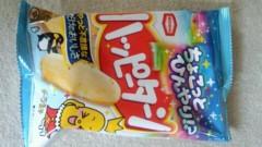 ここあ(プチ☆レディー) 公式ブログ/テンション上がるお菓子たち♪♪ 画像2