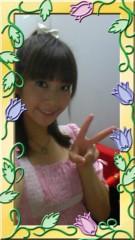 ここあ(プチ☆レディー) 公式ブログ/白ワイン風呂☆☆ 画像2