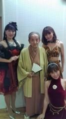 ここあ(プチ☆レディー) 公式ブログ/岐阜の寄席写メ☆★ 画像1