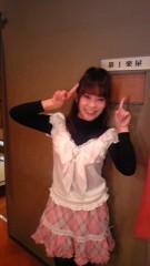 """ここあ(プチ☆レディー) 公式ブログ/国立演芸場♪衣装写真☆"""" 画像3"""