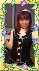 ここあ(プチ☆レディー) 公式ブログ/成田へ♪♪ 画像1