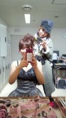ここあ(プチ☆レディー) 公式ブログ/鯵坂さん☆☆ありがとうございます(*^ー゚) 画像3