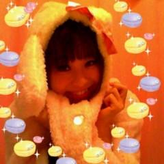 ここあ(プチ☆レディー) 公式ブログ/あったか〜(〃'▽'〃)☆彡 画像1
