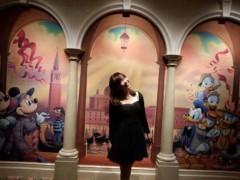 ここあ(プチ☆レディー) 公式ブログ/ここあsmile♪♪なんちゃって(≧∇≦*)女性マジシャンここあプチ☆レディーマジック 画像2