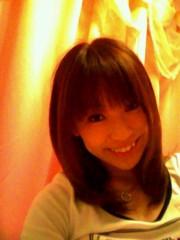 ここあ(プチ☆レディー) 公式ブログ/女性マジシャンここあ!早朝プチ☆レディーマジックショー 画像2