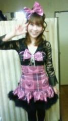 ここあ(プチ☆レディー) 公式ブログ/おわたー(^_-)- ☆ 画像2