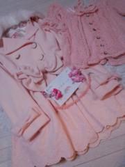 ここあ(プチ☆レディー) 公式ブログ/lovely服☆プレゼント☆女性マジシャンここあプチ☆レディーマジック 画像1