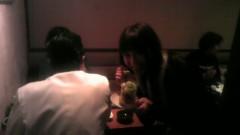 ここあ(プチ☆レディー) 公式ブログ/憧れデス( #^.^#) ☆☆ 画像2