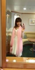 ここあ(プチ☆レディー) 公式ブログ/ドレスアップ☆女性マジシャンここあ魔女軍団スティファニー 画像3