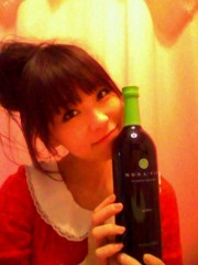 ここあ(プチ☆レディー) 公式ブログ/桂米多朗師匠ありがとうございます(*^▽^*) 画像1