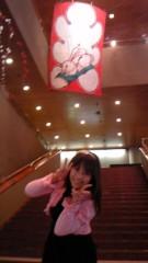ここあ(プチ☆レディー) 公式ブログ/CUT!?! 画像1