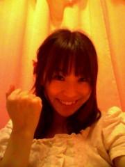 ここあ(プチ☆レディー) 公式ブログ/連日の早起きday♪♪女性マジシャンここあ 画像2
