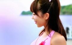 ここあ(プチ☆レディー) 公式ブログ/クイーンズスクエア横浜にてお待ちしています(・∀・)女性マジシャンここあプチ☆レディーマジック 画像1