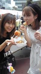 ここあ(プチ☆レディー) 公式ブログ/飲☆食(o^〜 ^o)♪♪ 画像1