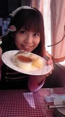 ここあ(プチ☆レディー) 公式ブログ/お問い合わせ☆番号 画像1