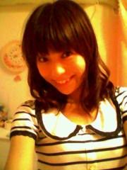 ここあ(プチ☆レディー) 公式ブログ/美容院でイメチェン!?女性マジシャンここあプチ☆レディー 画像2