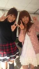 ここあ(プチ☆レディー) 公式ブログ/PerformerKANAさんと☆★ 画像1
