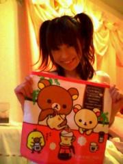 ここあ(プチ☆レディー) 公式ブログ/女性マジシャン 浅草!!プチ☆レディーここあ 画像2