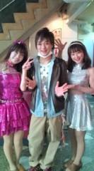 ここあ(プチ☆レディー) 公式ブログ/ようこそ浅草演芸ホールへ☆ 画像1