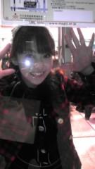 ここあ(プチ☆レディー) 公式ブログ/明日の告知☆浅草演芸ホール 画像1
