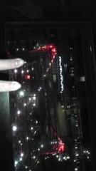 ここあ(プチ☆レディー) 公式ブログ/東京タワーに上って、下を見た写真★☆★ 画像3