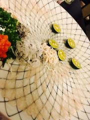 ここあ(プチ☆レディー) 公式ブログ/☆食に恵まれる☆女性マジシャンここあプチ☆レディーマジック 画像1