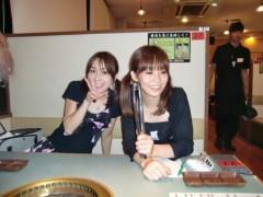 ここあ(プチ☆レディー) 公式ブログ/LIVEに向けて☆★ 画像2