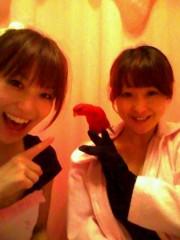 ここあ(プチ☆レディー) 公式ブログ/浅草演芸ホールへ♪ 画像1