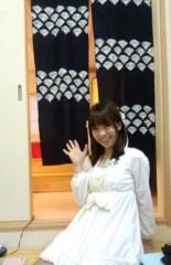 ここあ(プチ☆レディー) 公式ブログ/高砂寄席☆☆ここあ マジック 画像3