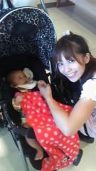 ここあ(プチ☆レディー) 公式ブログ/今日の夜は赤坂『Jewel 』!キュート赤ちゃん♪♪ 画像1
