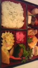 ここあ(プチ☆レディー) 公式ブログ/お弁当♪ 画像1