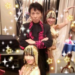 ここあ(プチ☆レディー) 公式ブログ/ナイツさん、ありがとうございます(*^▽^*) 画像1