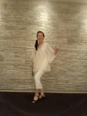 ここあ(プチ☆レディー) 公式ブログ/シェラトンホテル☆女性マジシャンここあプチ☆レディーマジック 画像3