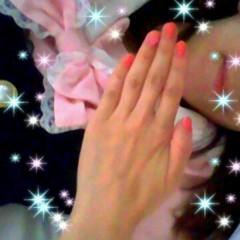 ここあ(プチ☆レディー) 公式ブログ/充実♪京都でマジック!女性マジシャンここあプチ☆レディー 画像2