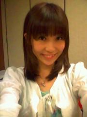 ここあ(プチ☆レディー) 公式ブログ/テンションup女性マジシャンここあプチ☆レディーマジック 画像3