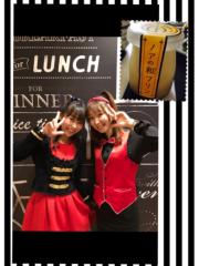 ここあ(プチ☆レディー) 公式ブログ/☆やはり好きなテーブルマジック☆女性マジシャンここあプチ☆レディーマジック 画像1