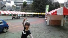 ここあ(プチ☆レディー) 公式ブログ/写真いろいろ♪ 画像3