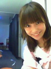 ここあ(プチ☆レディー) 公式ブログ/リハーサル☆女性マジシャンここあ魔女軍団スティファニーマジック 画像3