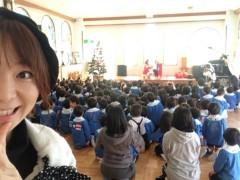 ここあ(プチ☆レディー) 公式ブログ/相方ひろみちゃんのサプライズ☆女性マジシャンここあプチ☆レディー 画像3
