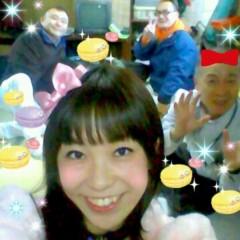 ここあ(プチ☆レディー) 公式ブログ/ハードスケジュール☆★ 画像1